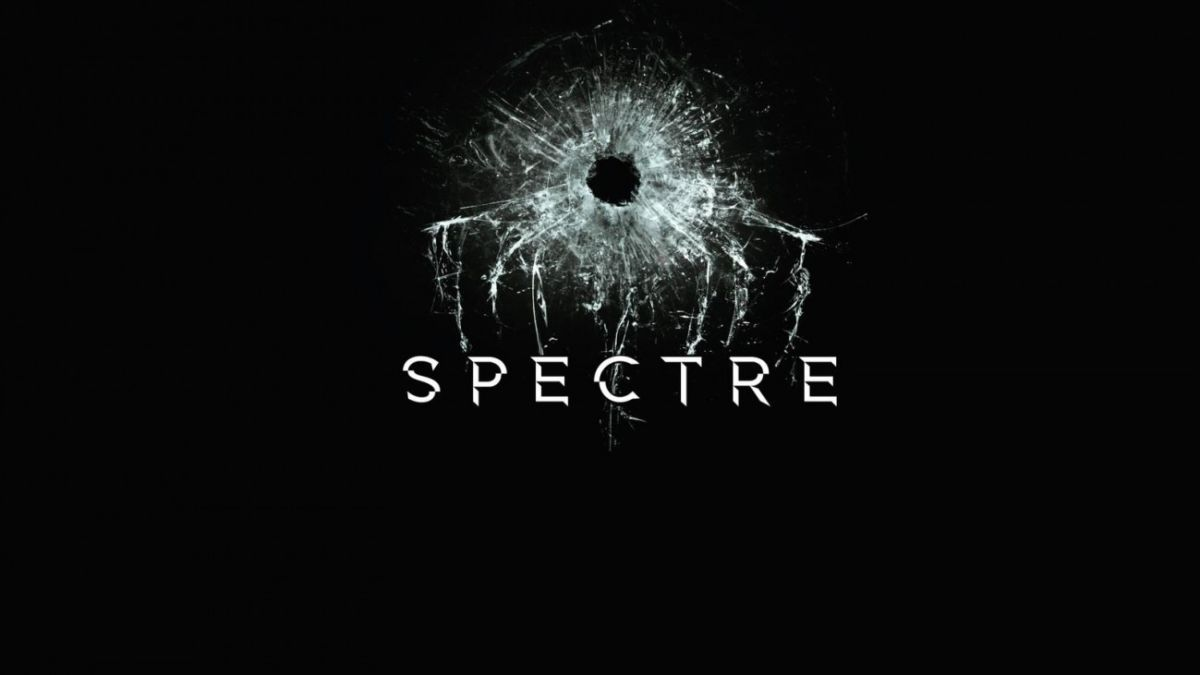 Burning Bond Questions We Have After The Spectre Announcement James Bond James Bond Spectre James Bond Images