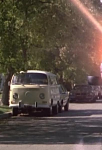 Hd Retour Vers Le Futur Ii 1989 Streaming Vf Film Complet