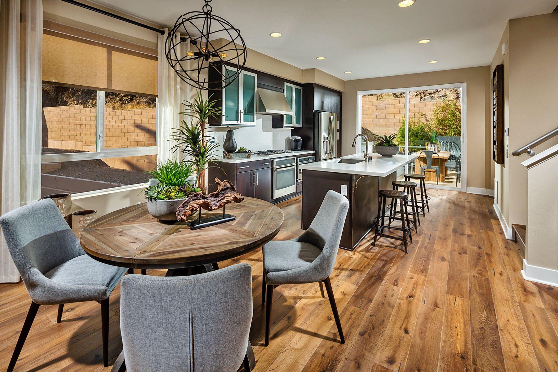 Ambrosia Interior Design Interior Design Stylish Kitchen