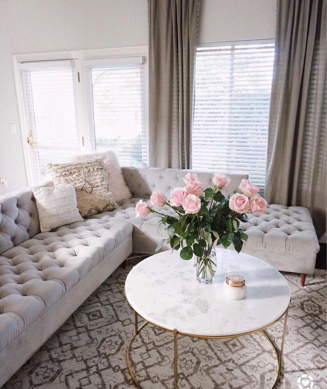 Pin by Miranda Chircop on Living Room ideas | Pinterest | Living ...