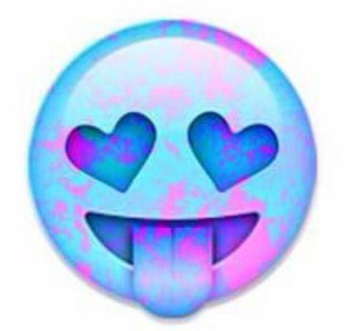 Emojis Emojis Images Emojis Wallpaper And Background Photos Iphone Wallpaper Hipster Emoji Pictures Emoji