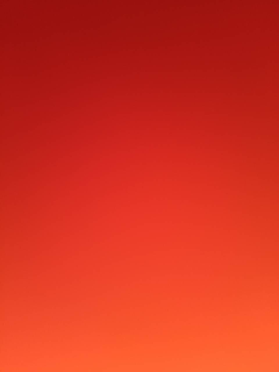 download red screen wallpaper by nathanmurphy583