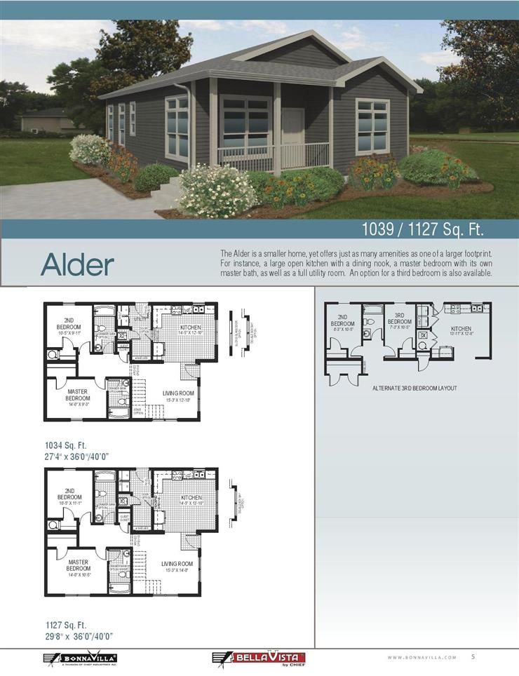 Off Site Built Homes Great Western Homes - Offsite Custom Built - Manufactured Homes