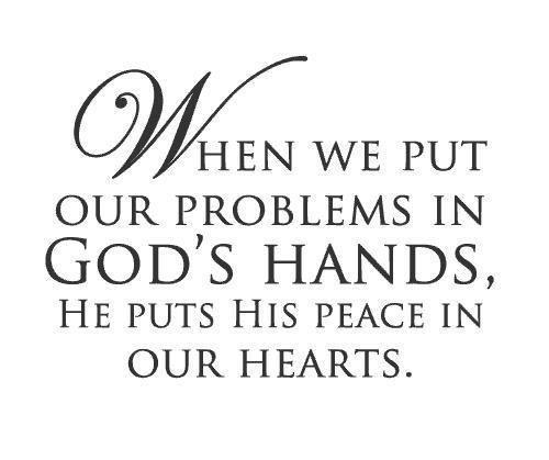 i Pray All Day on Twitter