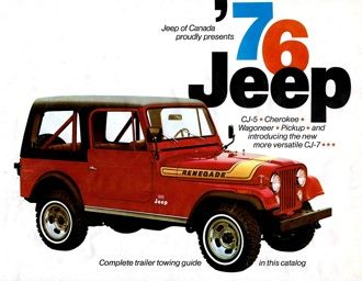 Pin On This Old Jeep Com