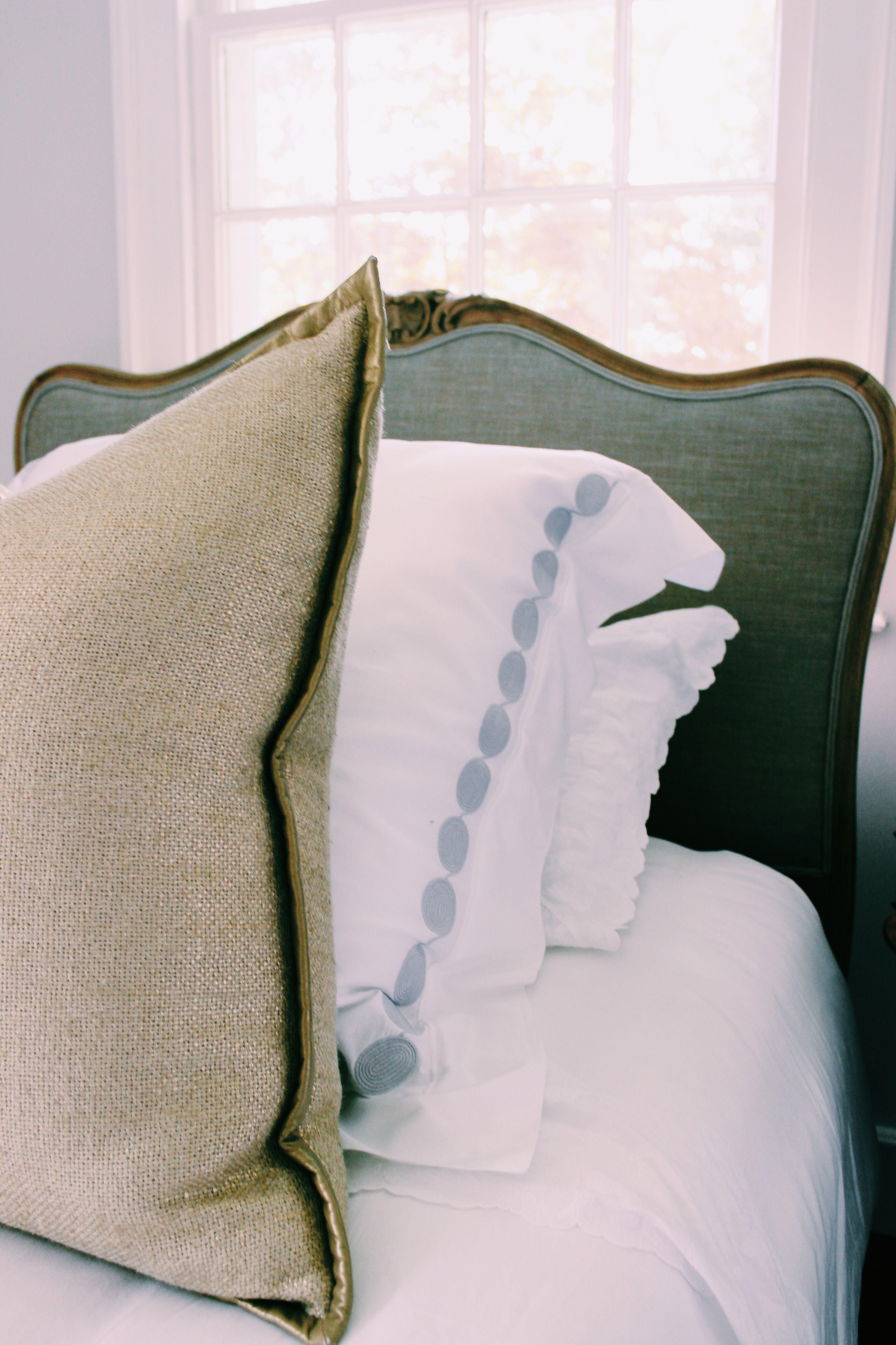 Pillow talk homesbrassringre homedecor interiors interiors
