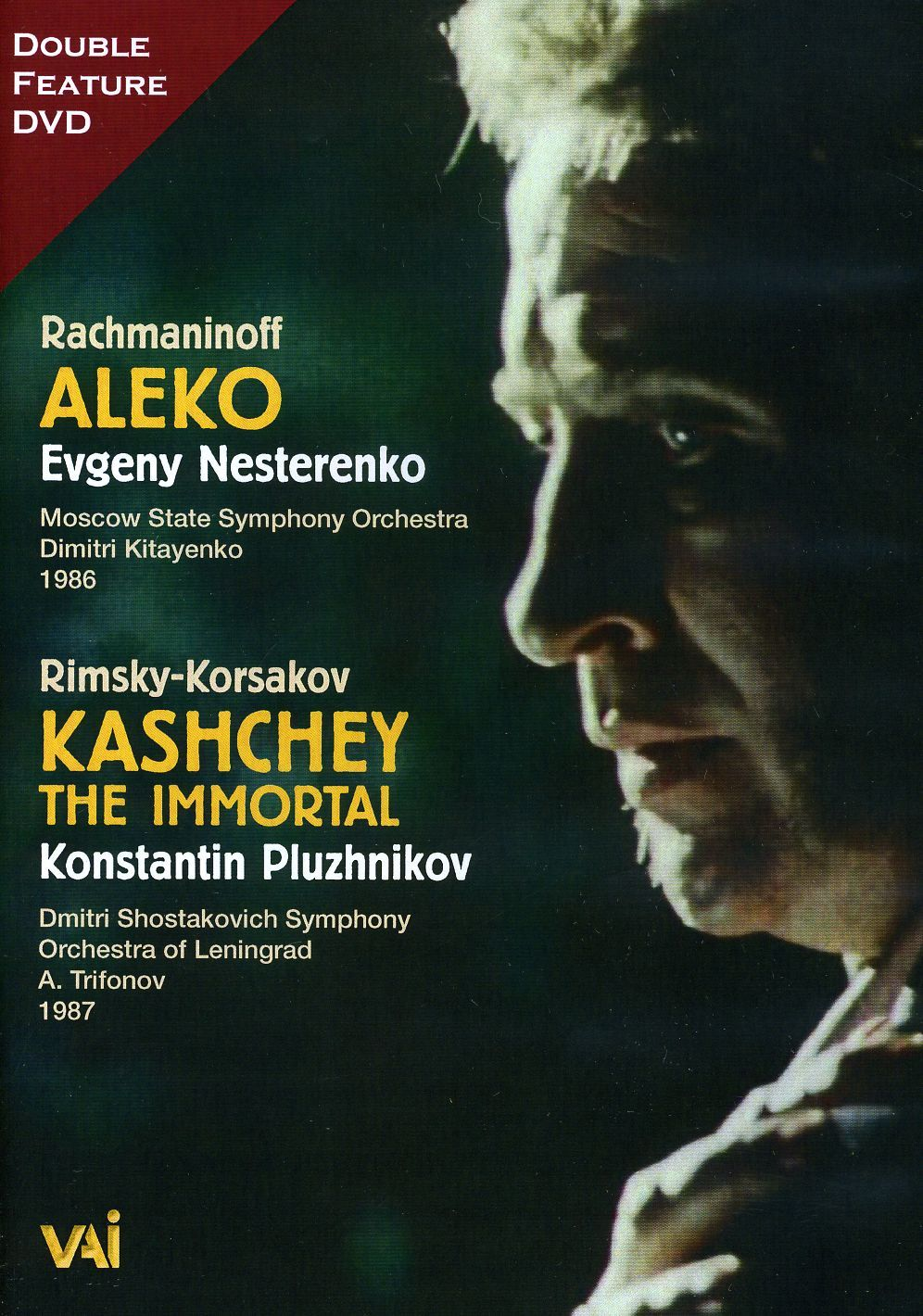 Download Aleko/Kashchey the Immortal Full-Movie Free
