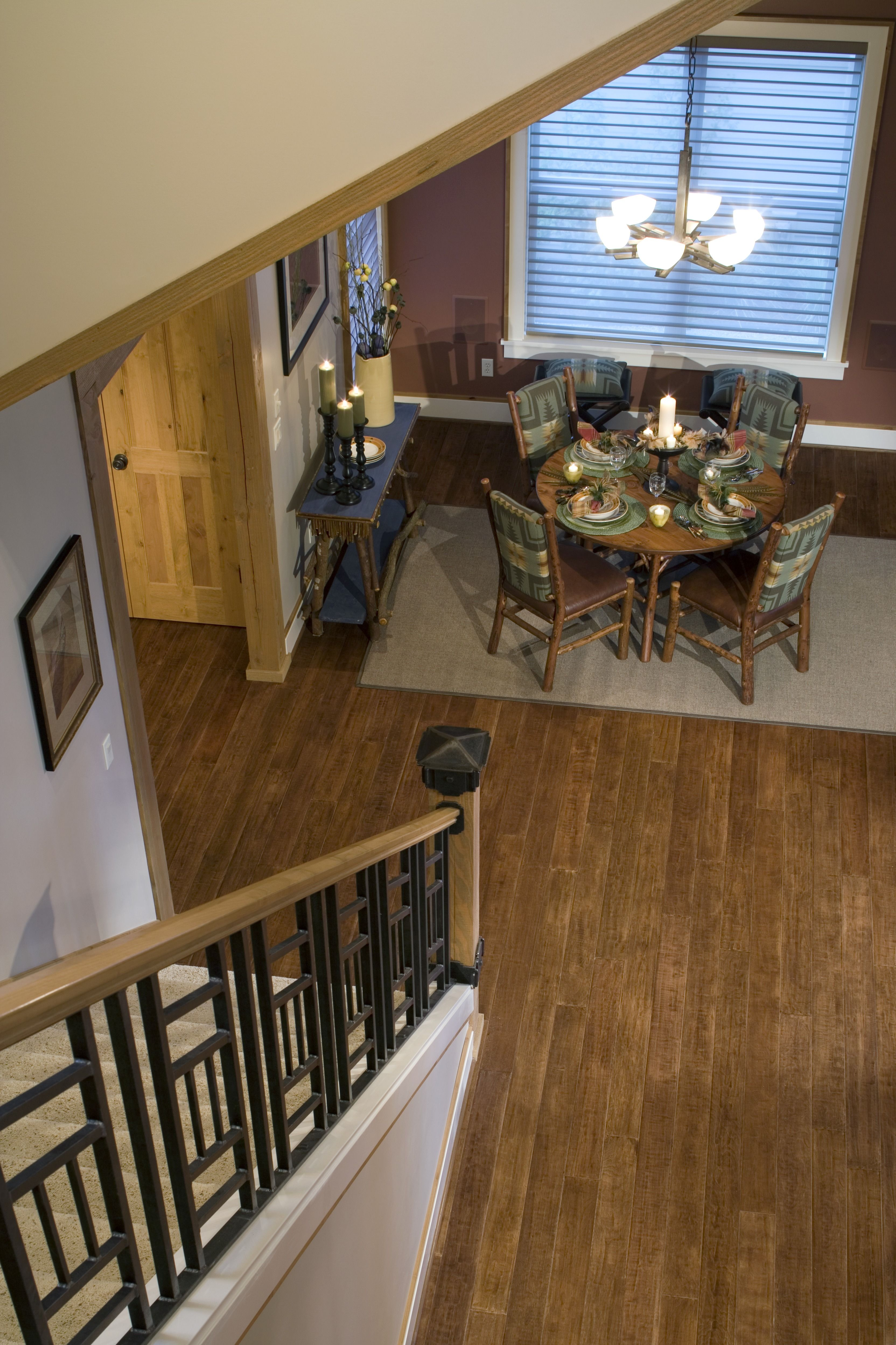 Top Tips For Cleaning Hardwood Floors Clean hardwood