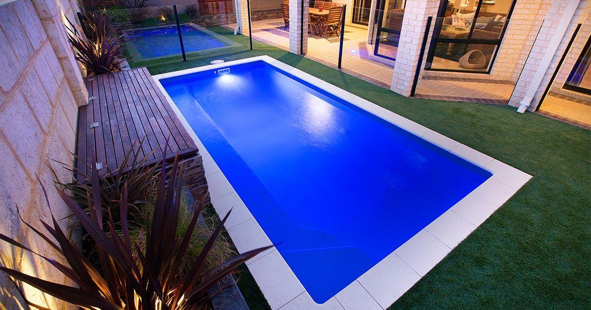 Buying Affordable Inground Swimming Pools In Brisbane Swimming Pool Prices Fiberglass Pools Pool Prices