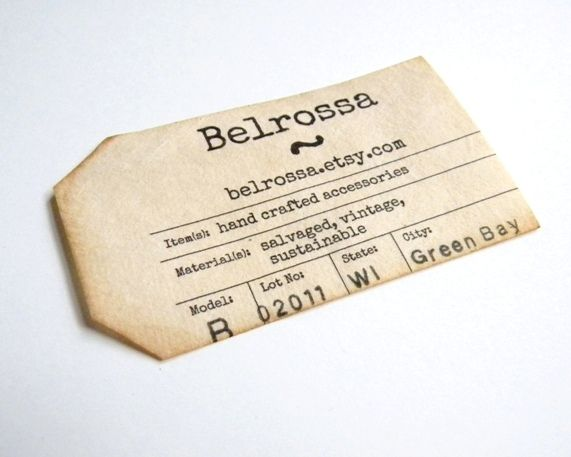 Photobucket miscellaneous pinterest aging paper coffee diy coffee stained antique look tags or business cards colourmoves