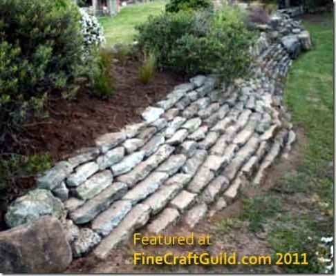 Retaining Walls Concrete Bags Landscaping Retaining Walls Concrete Retaining Walls Building A Retaining Wall