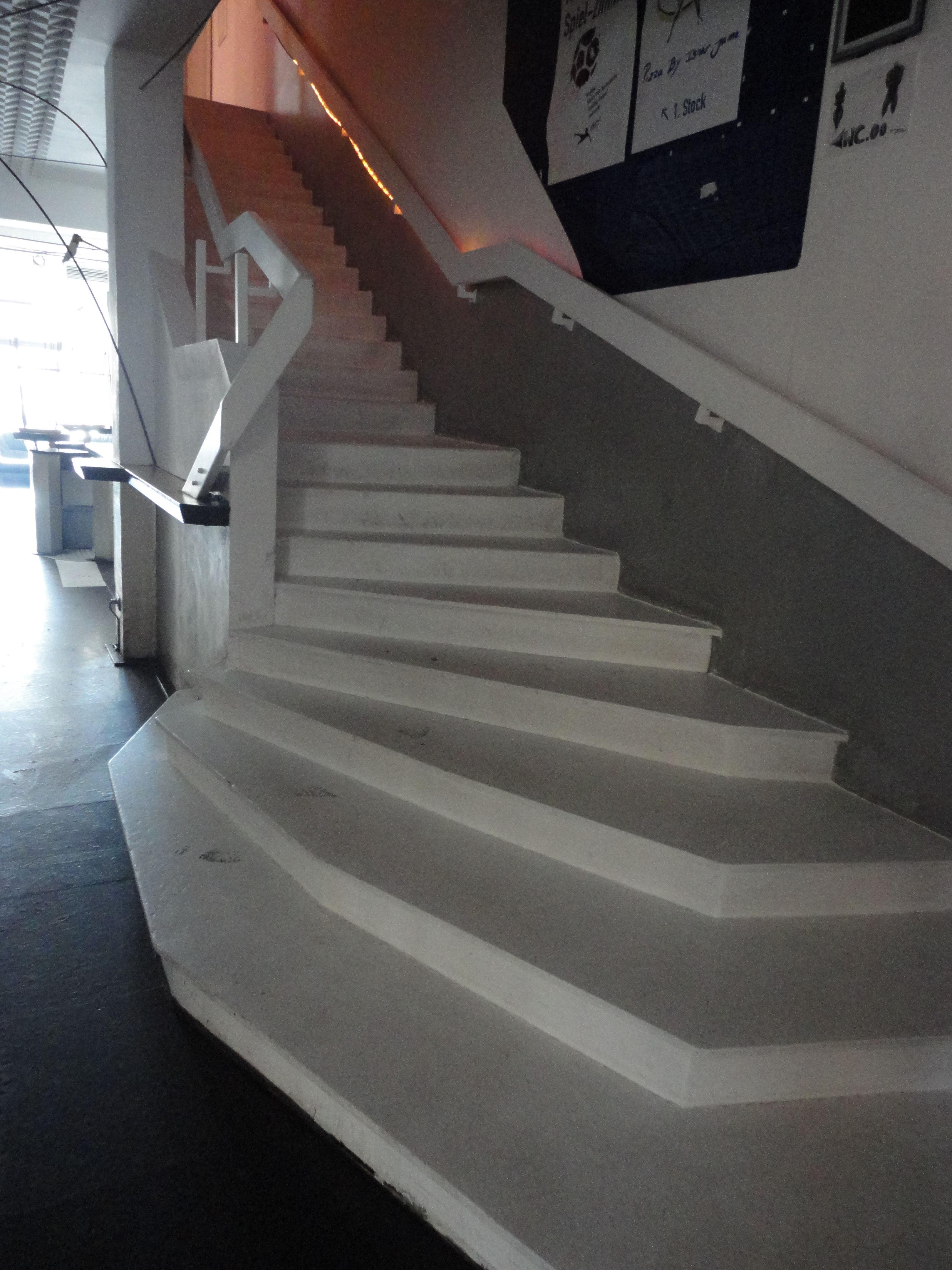 Die Bank 2 - Munich