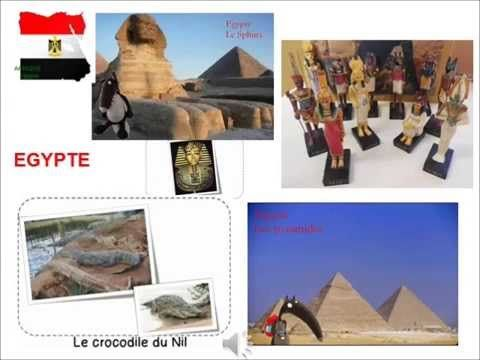 les cartes postales du loup qui faisait le tour du monde tour du monde pinterest loup le. Black Bedroom Furniture Sets. Home Design Ideas