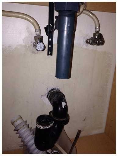 Pin Di Bathroom Sink