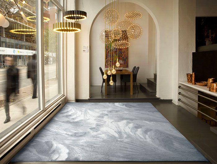 Carpet Trends Latest Designs Colors Colorful Living And Not Carpet Trends Patterned Carpet Und Carpet Design