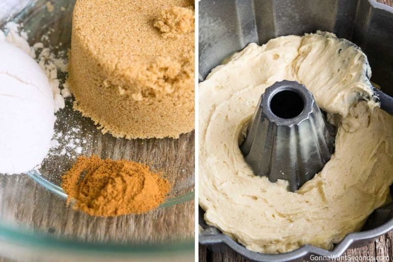 Blueberry coffee cake recipe coffee cake cake recipes