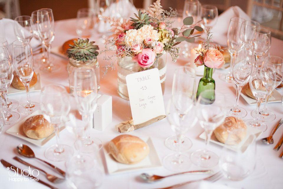 Deco Salle Mariage Orangerie de rochemontes WEDDING