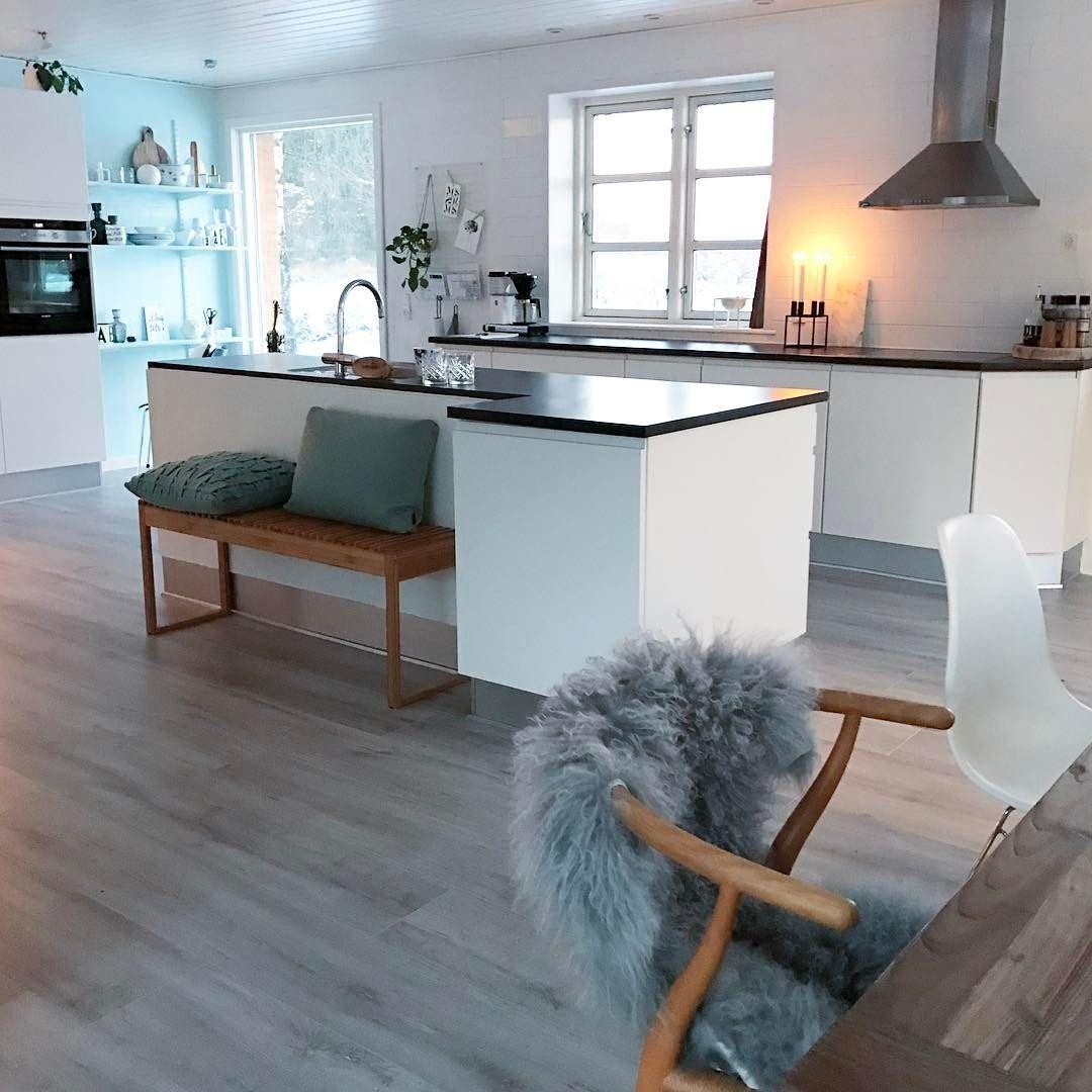Anordnung Küche Küche Pinterest