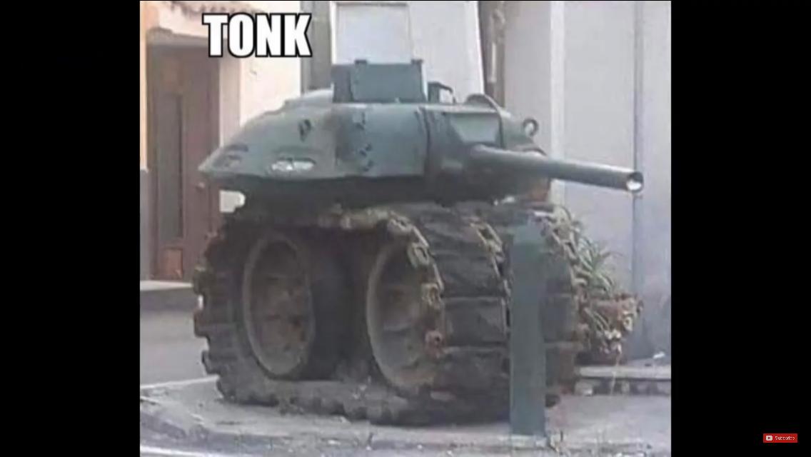 Pin By Nick Watkins On Memes Memes Pet Store Military Vehicles
