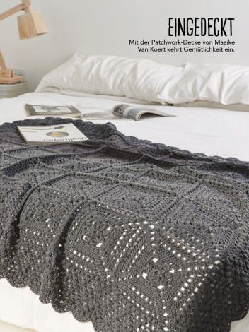 simply h keln heft 05 2015 h keln pinterest h keln stricken und stricken und h keln. Black Bedroom Furniture Sets. Home Design Ideas