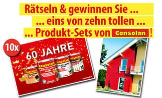Terrasse pflastern | selbst.de