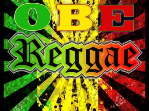 Knocking On Heavens Door Ed Robinson Youtube Reggae Reggae Music One Night Stands