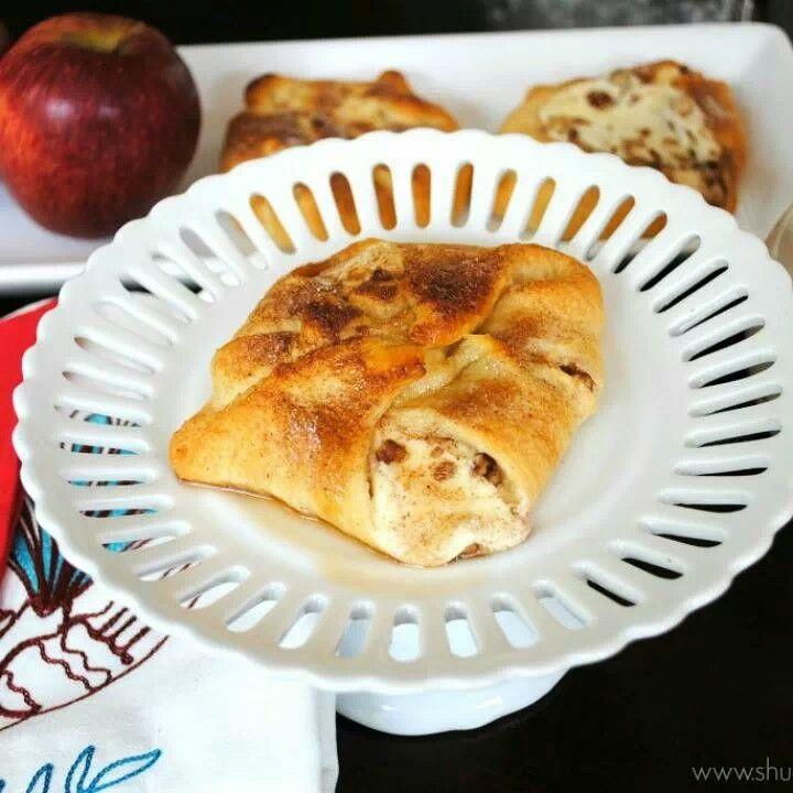 Apple Cheesecake Bundle