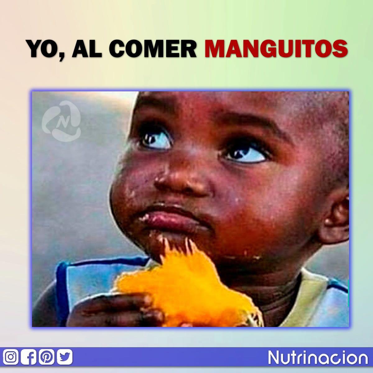 Apoya Mi Pagina Memes Y Mas Memes Facebook