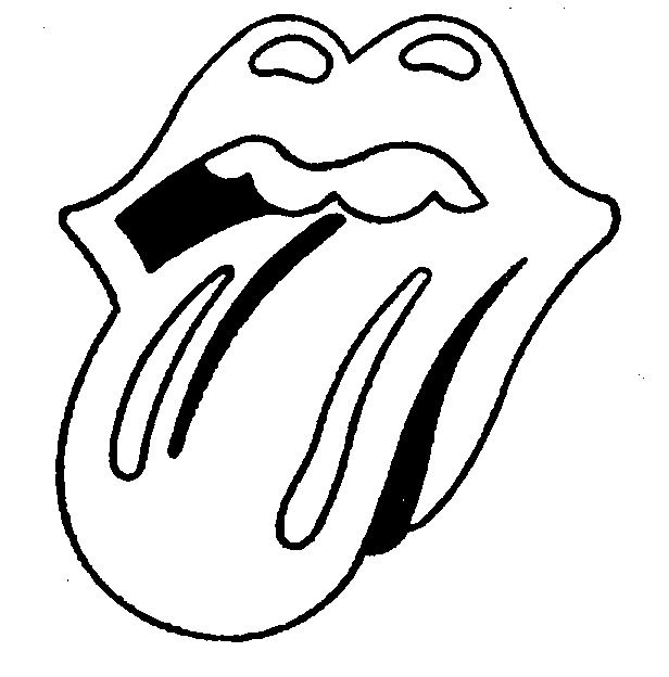 292287 1 High Jpg 616 624 Rolling Stones Logo Rolling Stones Albums Rolling Stones
