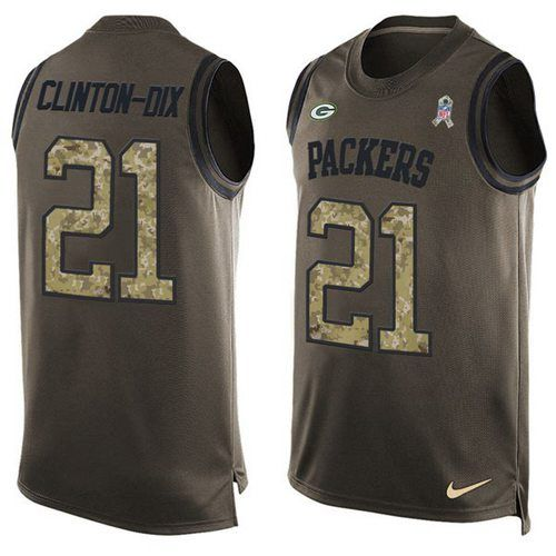 Men's Pittsburgh Steelers #43 Troy Polamalu Black Hot Pressing Player Name & Number Nike NFL Tank Top Jersey