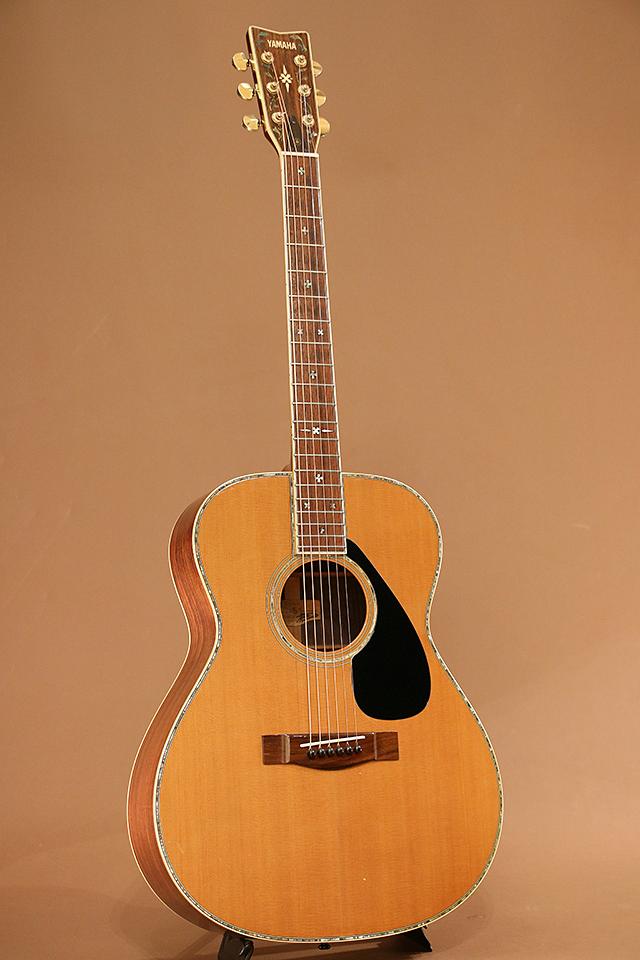 14 Remarkable Yamaha Guitar Ll6 Yamaha Guitar Guitar Learn Guitar
