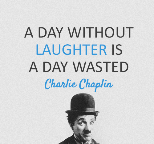 Famous Quotes By Charlie Chaplin: Charlie Chaplin Quotes Sayings Images Motivational