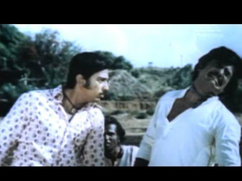 Pin On Ajith Kumar Kamal Haasan