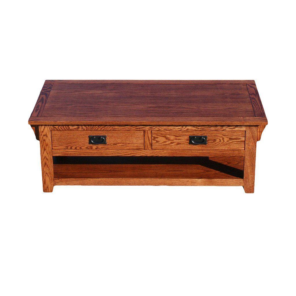 Pin Di Wood Coffee Tables Ideas [ 1024 x 1024 Pixel ]