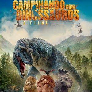 Dinossauros dublado online dating