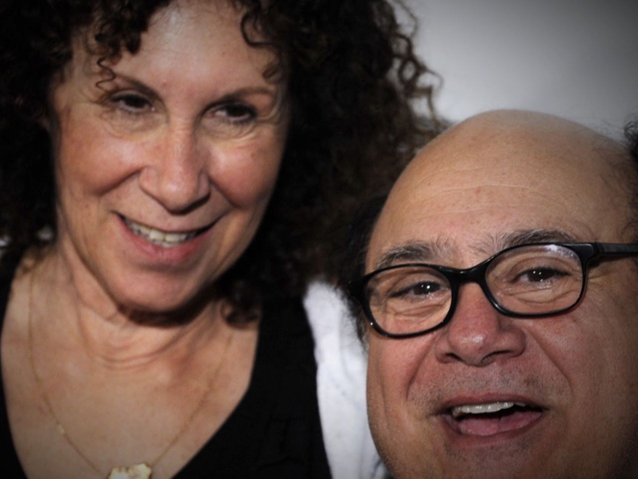 Why did Danny DeVito, Rhea Perlman split after 30 years?