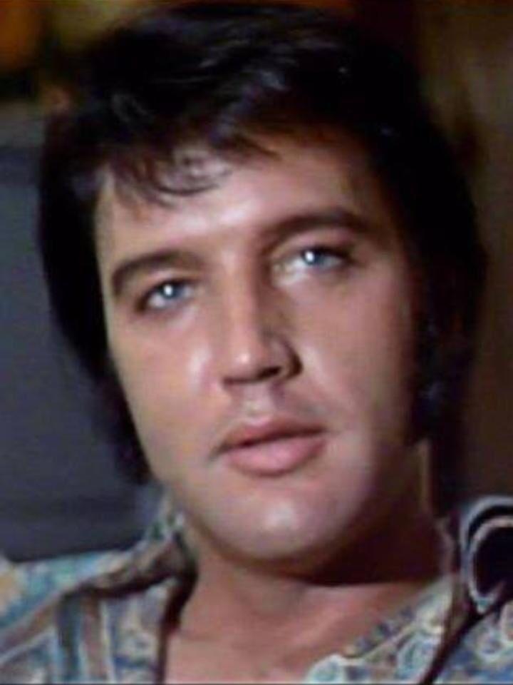Elvis Presley Elvis Presley Photos Elvis Presley Elvis