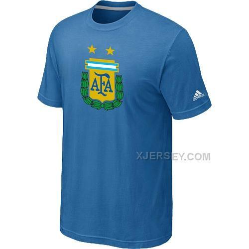 http://www.xjersey.com/adidas-national-team-argentina-big-tall-men-tshirt-lblue.html Only$27.00 ADIDAS NATIONAL TEAM ARGENTINA BIG & TALL MEN T-SHIRT L.BLUE #Free #Shipping!