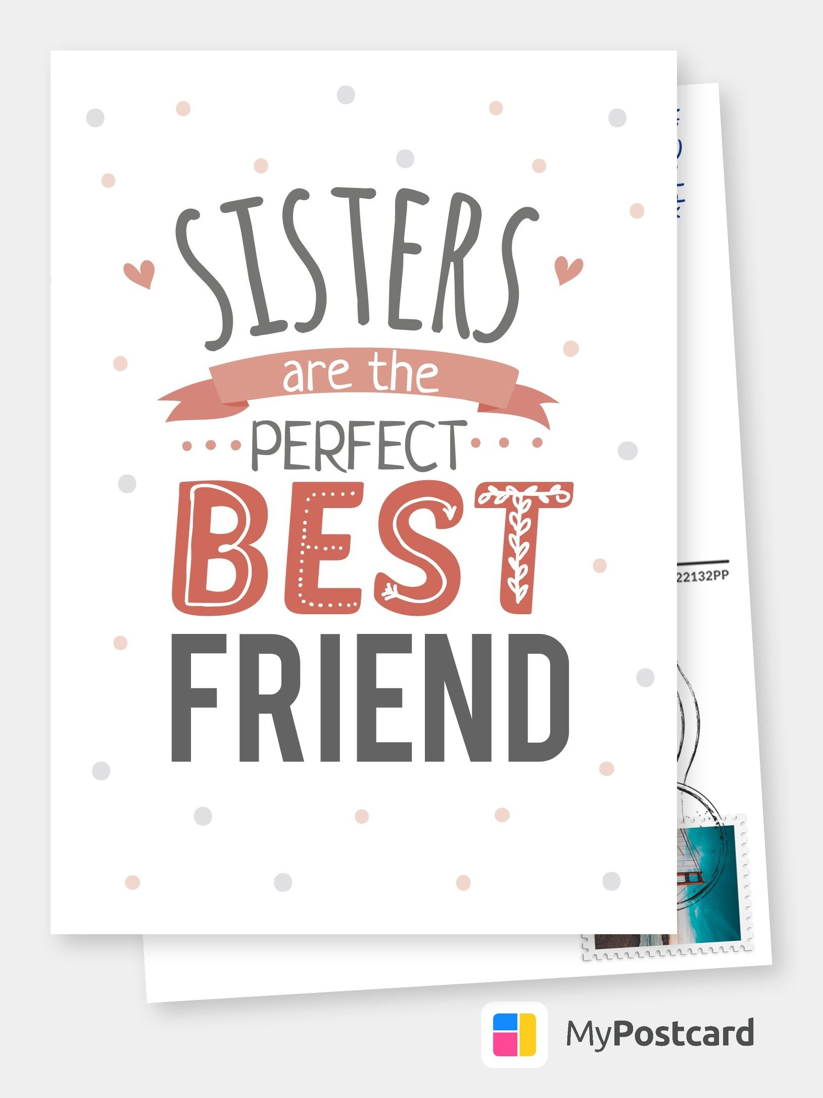 Create Your Own Friendship Cards Free Printable Templates