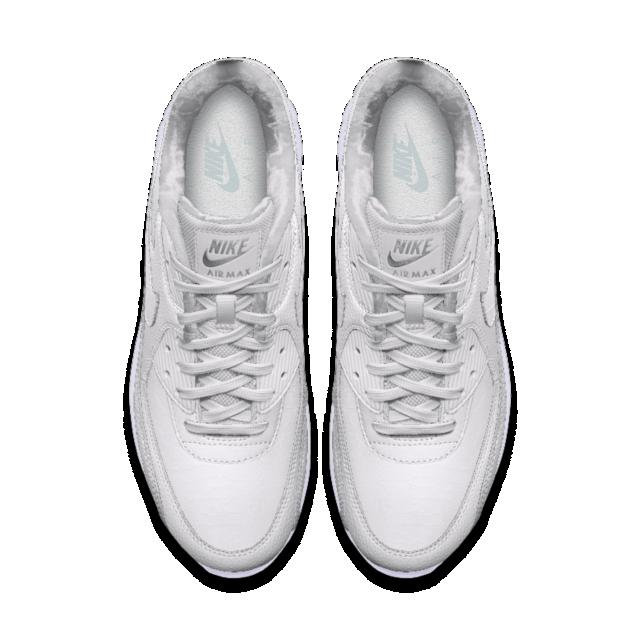 Nike Air Max 90 iD Winter White Shoe | wanttt