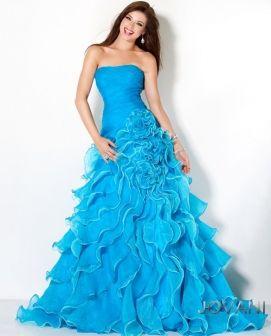 beautiful dress<3 ;)