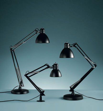 Fontana Arte Naska Light A Classic Designed In 1933 Table