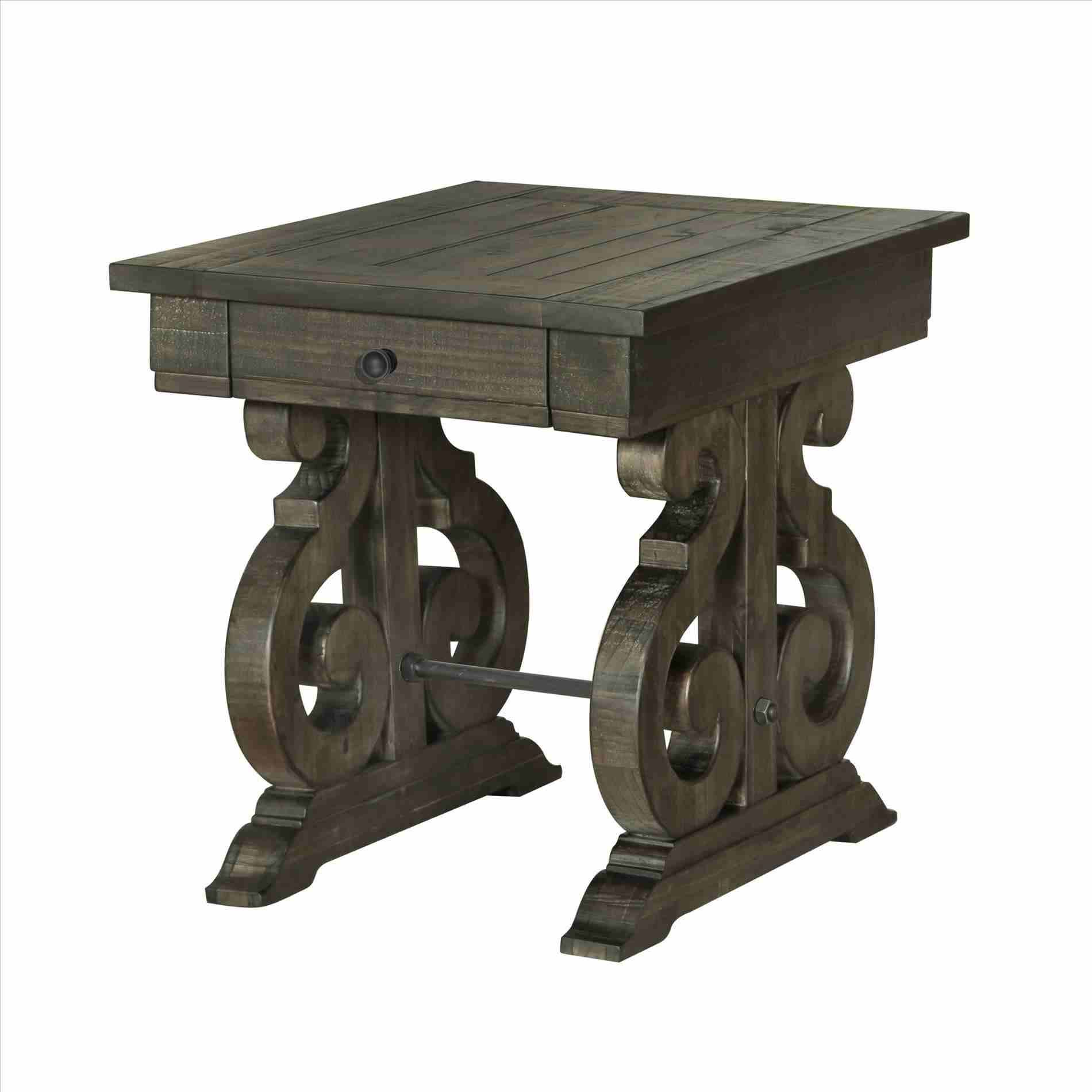 Bellamy coffee table with lift top bellamy collection