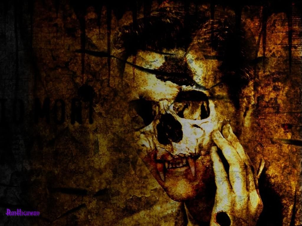 Gothic gothic wallpapers download free gothic skulls wallpaper 4 gothic gothic wallpapers download free gothic skulls wallpaper 4 wallpapers voltagebd Images