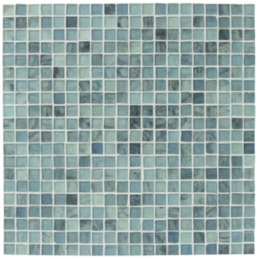 Tiles Decor Mauritius Mauritius Port Louis  Mosaics  Shoptile Type  Wall & Floor