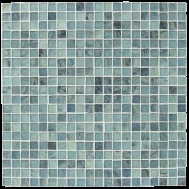 Tiles Decor Mauritius Mauritius Port Louis  Mosaics  Shoptile Type  Wall & Floor