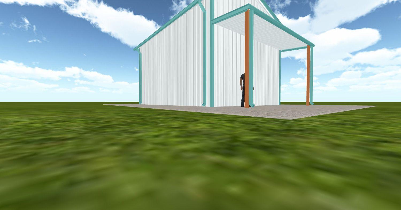 Check this cool 3D #marketing: http://ift.tt/1U2UfPv #virtual #construction #architecture