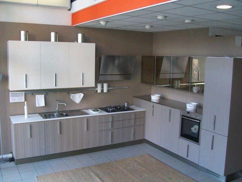 cucina maistri in offerta cucine | kitchen ideas | pinterest | cucina - Cucina Maistri