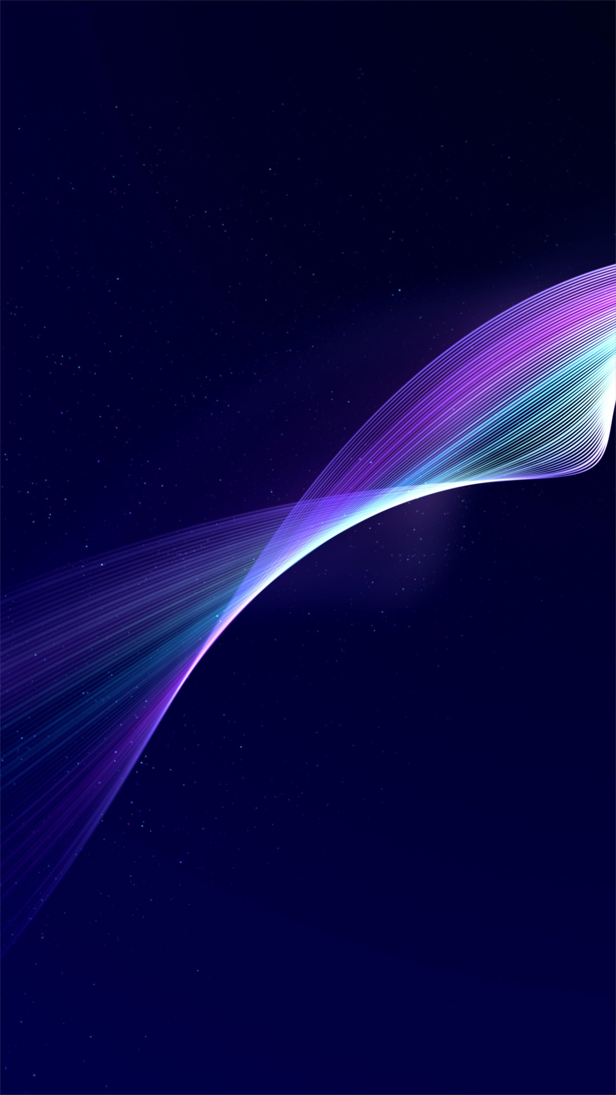 Light Blue Aesthetic Wallpaper Hd