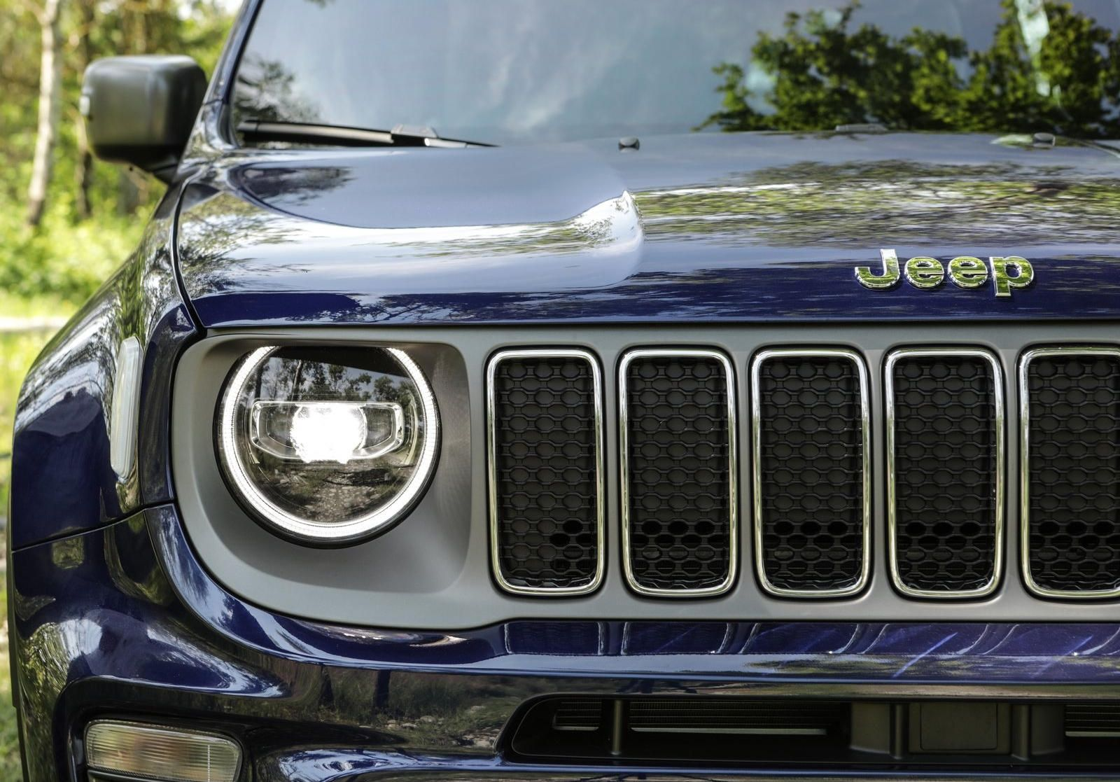 Along With Ram Jeep Is Fca S Cash Cow Sales Of Every Jeep Model